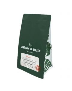 Bean & Bud Full Spectrum CBD Coffee - Balance - 160mg Small Product Picture