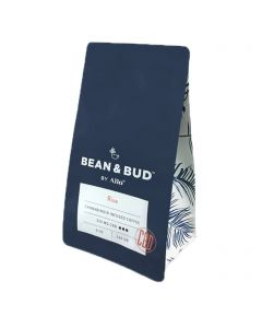 Bean & Bud Full Spectrum CBD Coffee - Rise - 320mg Small Product Picture